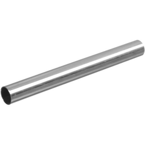 """ARRI 15mm Lightweight Rods (Pair, 5.5"""")"""
