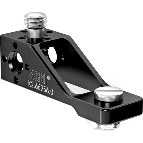 ARRI MBH-1 Microphone Holder Bracket