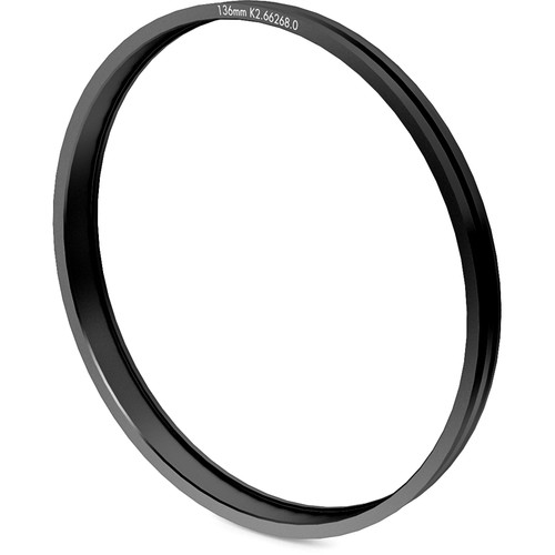 "ARRI R2 Reflex Prevention Ring (5.4"")"