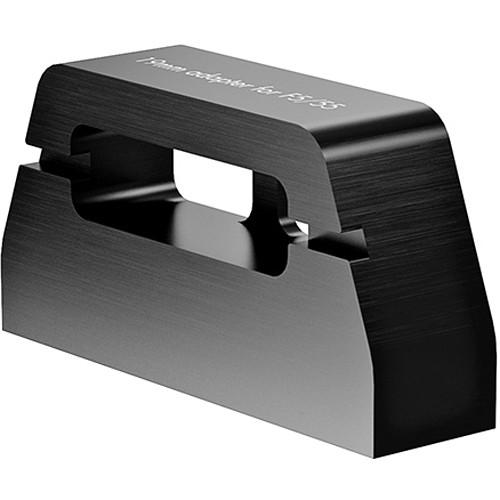 ARRI 19mm Studio Adapter for Sony F5/F55
