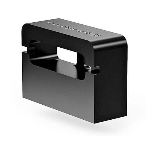 ARRI 15mm Studio Adapter for Sony F5/F55