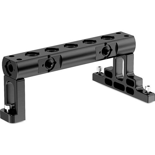 ARRI CCH-1 Center Camera Handle for Select ALEXA Cameras