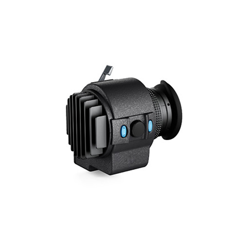 ARRI EVF-1 Electronic Viewfinder for Most ALEXA Cameras