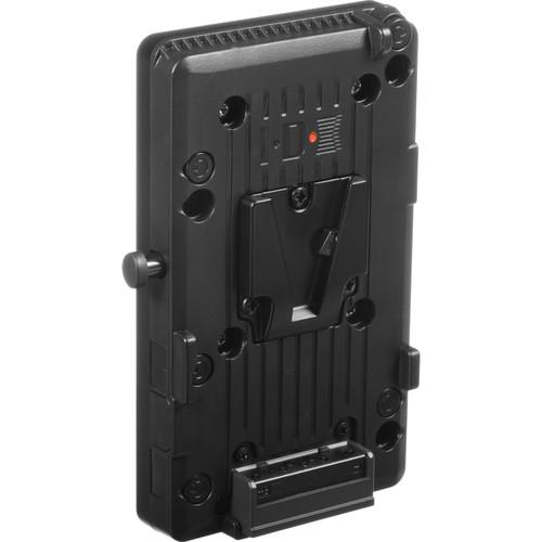 ARRI BAB-V V-Lock Battery Adapter Back