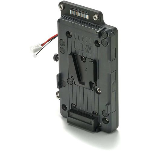 ARRI BAT-V V-Lock Battery Adapter Top