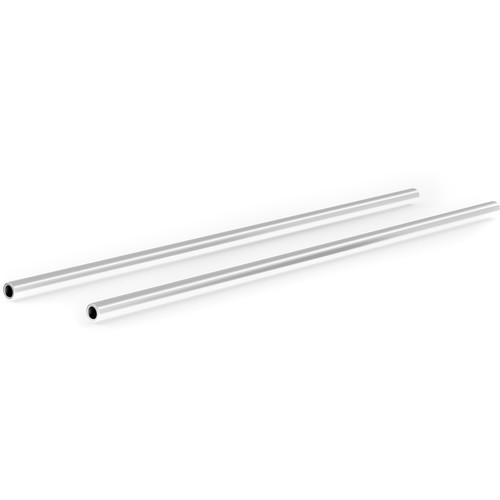 """ARRI 15mm Rods (Pair, 21"""")"""