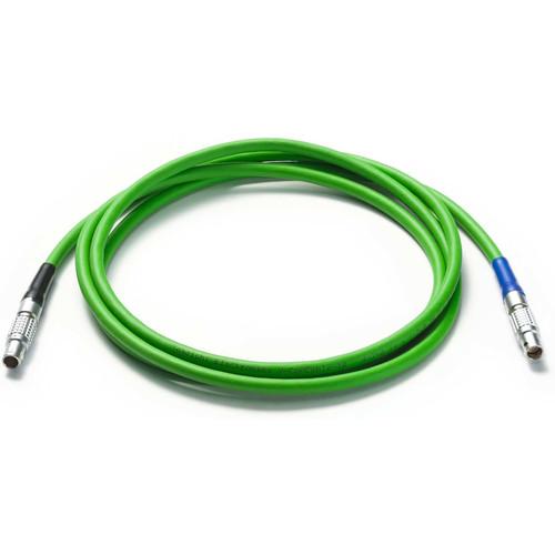 ARRI KC 157-S ALEXA Ethernet Remote Cable (6.6')