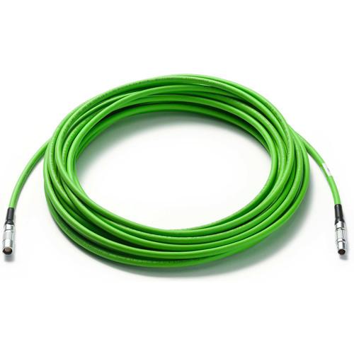 ARRI KC 159-S ALEXA Ethernet Extension Cable (50')