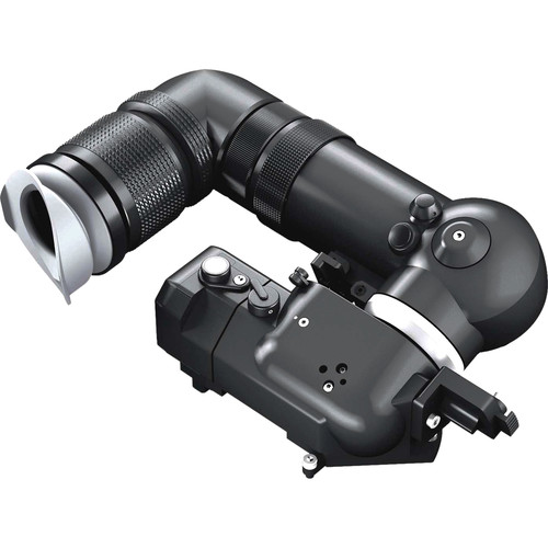 ARRI OVF-1 Optical Universal Viewfinder