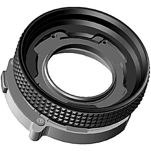 ARRICAM Eyepiece Adapter AEA-1