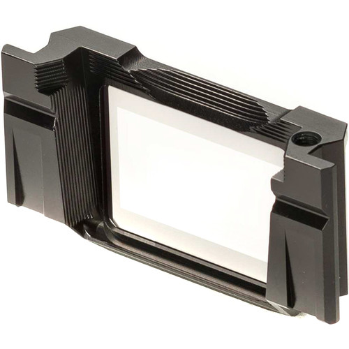 ARRI Ground Glass 16:9, Blank, 1200 Grit Surface for Alexa Studio and XT Studio