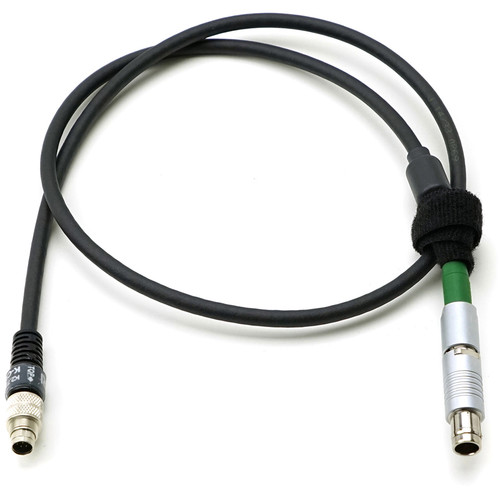 "ARRI CLM-4 Motor to Controller Cable (31"")"