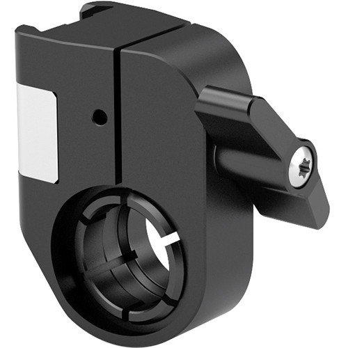 ARRI Standard 19/15mm Clamp for CLM-4 Motor