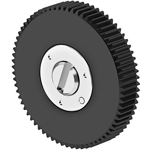 ARRI CLM-4/cforce plus Gear (M0.6/70T)