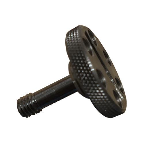 ARRI CLM-4 cforce Plus Gear Screw