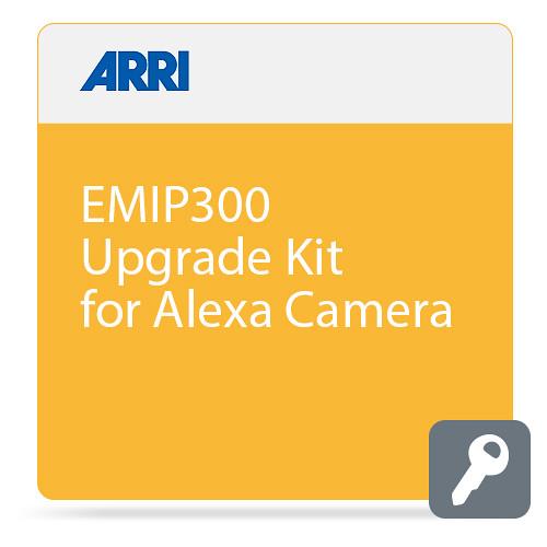 ARRI EMIP300 Upgrade Kit for ALEXA