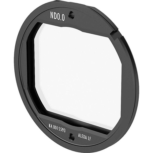 ARRI ALEXA LF IFM Optical Clear Filter