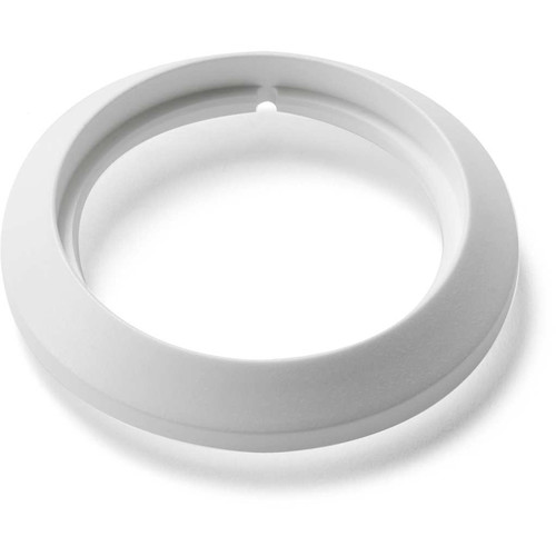 ARRI Beveled Marking Disk for WFU-3 Hand Unit Knob