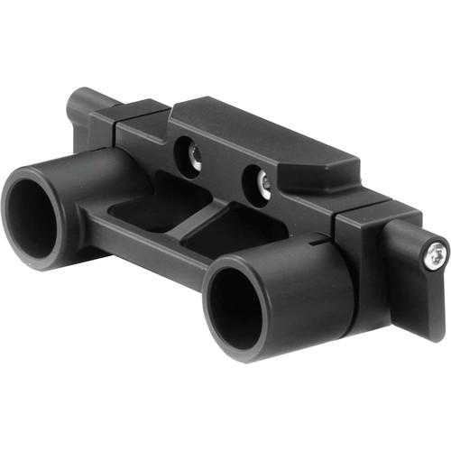 ARRI 15mm Rod Adapter