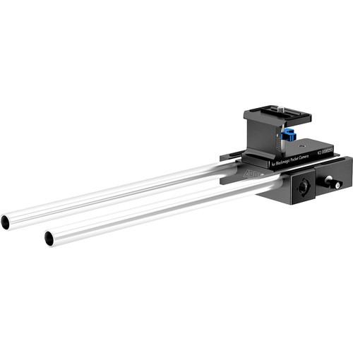 ARRI MBP-3 Set for Blackmagic Pocket Camera