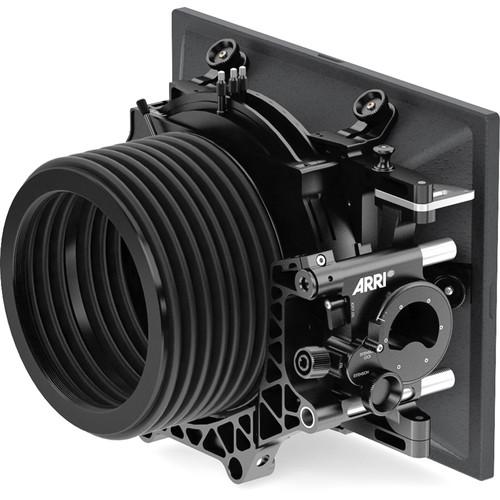 ARRI SMB-1 15mm Tilt Set