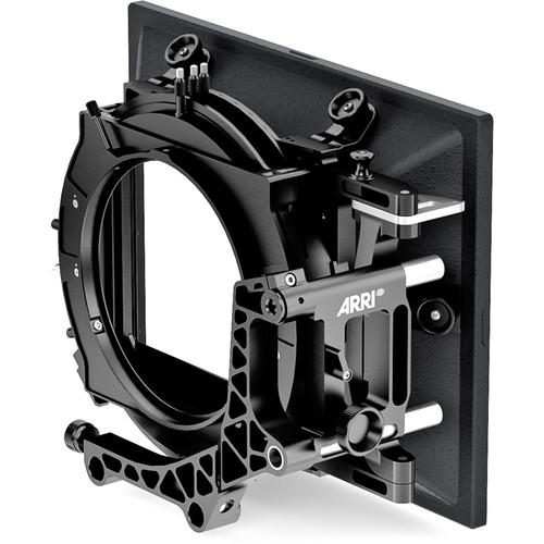 ARRI SMB-1 Basic 15mm Set