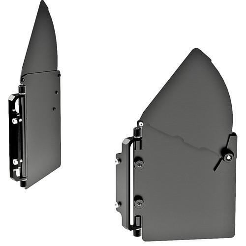 ARRI Side Flag Set for MMB-2 Matte Box