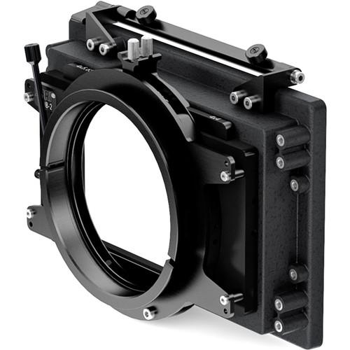 ARRI MMB-2 Mini Matte Box Clamp-On Set