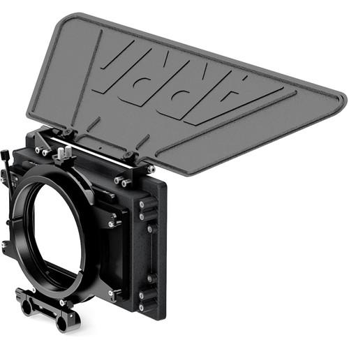 ARRI MMB-2 Mini Matte Box Basic LWS Set