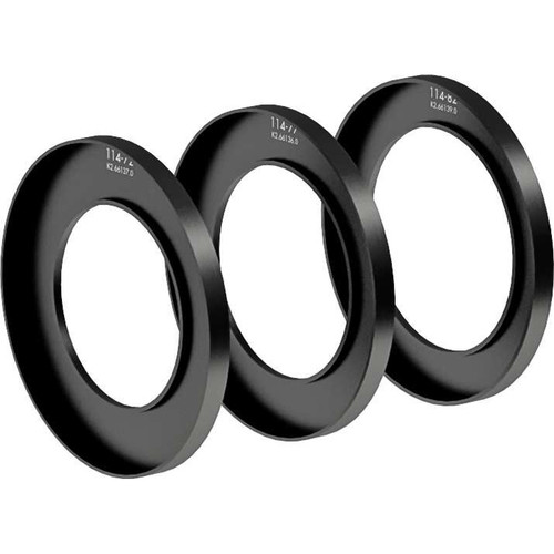 ARRI MMB-2 Basic Still Lens Clamp-On Set