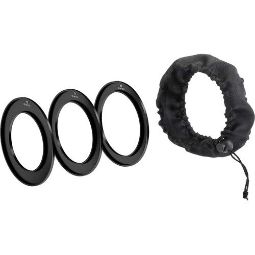 ARRI MMB-2 Basic Light Protection Ring Set