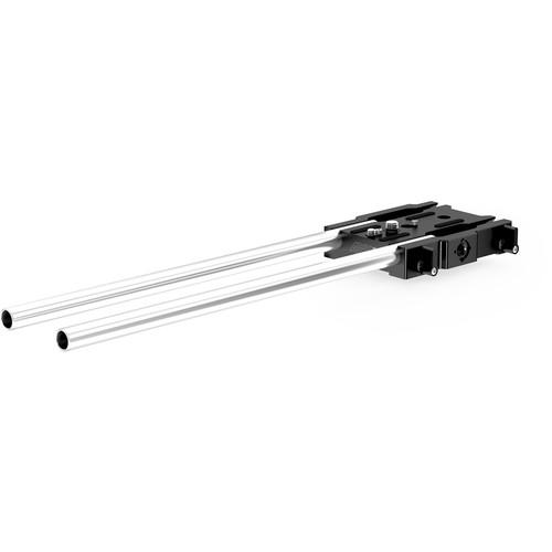 ARRI LWS Set for Canon EOS C100/C300/C500