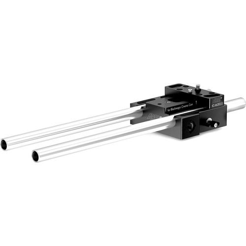 ARRI MBP-3 Set for Blackmagic Cinema Camera/Production Camera 4K