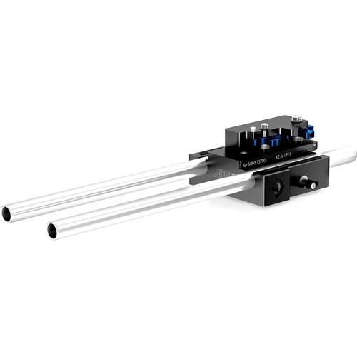 ARRI MBP-3 Set for Sony FS-700