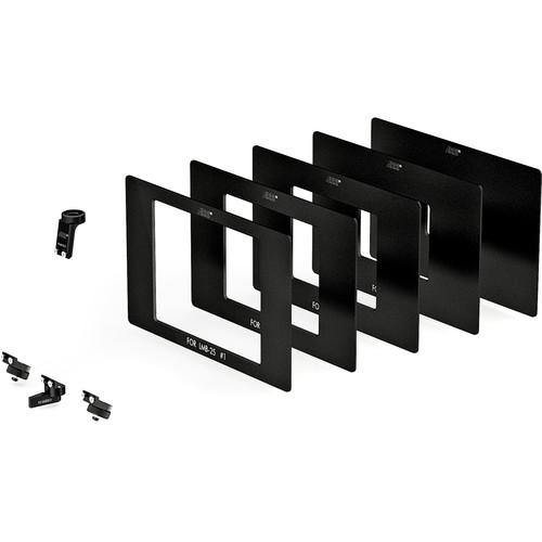 ARRI Accessory Set for LMB-25 Matte Box