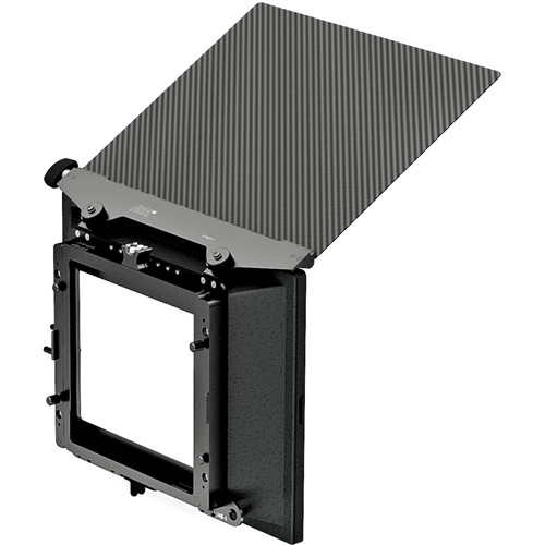 ARRI Two-Stage Set for LMB-6 Matte Box