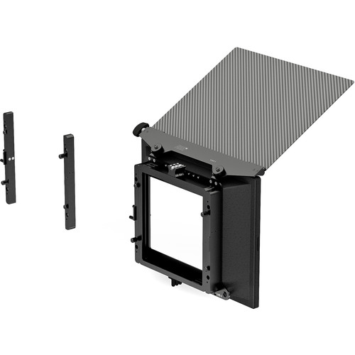 ARRI Two & Three Stage Set for LMB-6 Matte Box