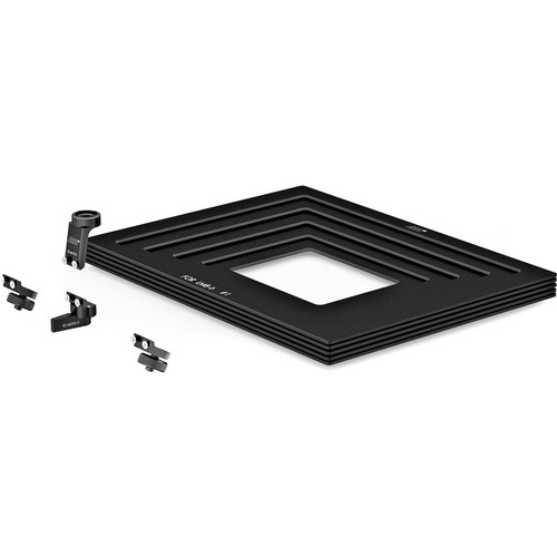 ARRI Accessory Set for LMB-6 Matte Box