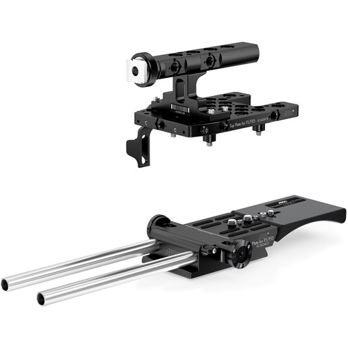 ARRI Pro LWS Support Set for Sony F5/F55