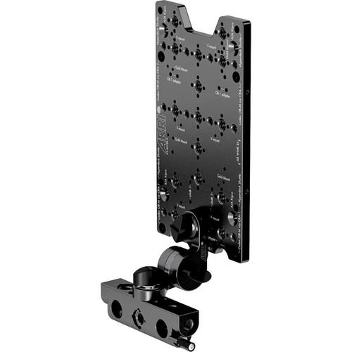 ARRI Lightweight & Studio Recorder/Battery Set