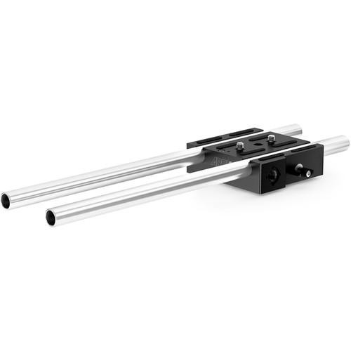 ARRI MBP-3 Set for Nikon D4/D4s and Canon C100/300/500
