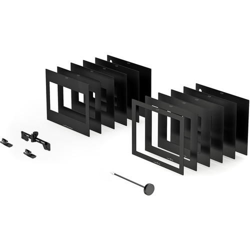 ARRI SMB-1 Accessory Set