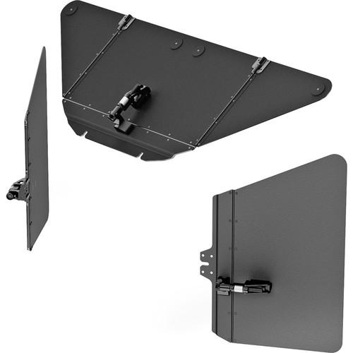 ARRI SMB-1 Lightshield Set
