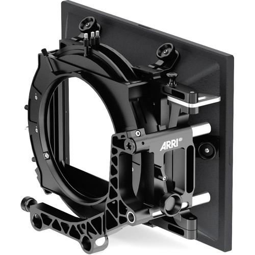ARRI SMB-1 19mm Tilt Set