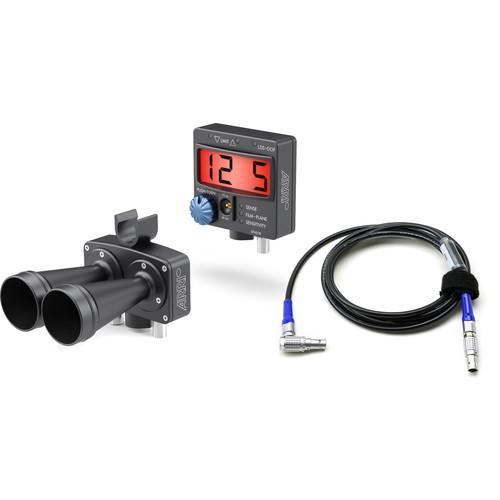 ARRI UDM-1 Ultrasonic Distance Measure Basic Set