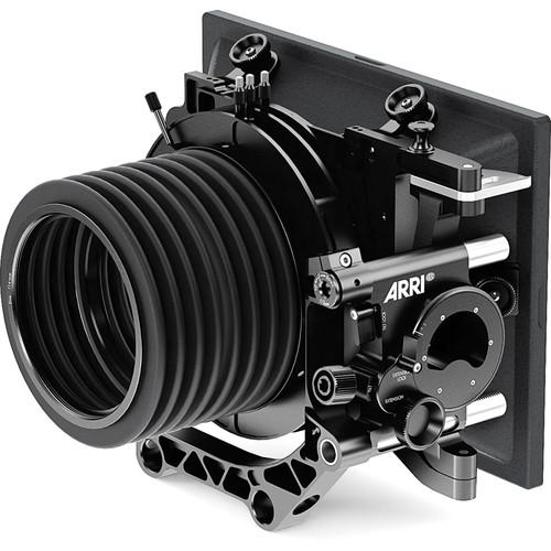 ARRI SMB-2 Matte Box Tilt Set (19mm)