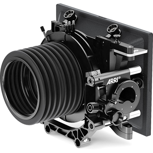 ARRI SMB-2 15mm Tilt Set