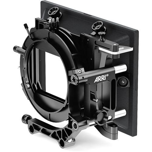 ARRI SMB-2 Basic 15mm Set