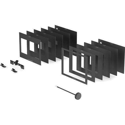 ARRI Accessory Set for SMB-2 Matte Box (4:3)