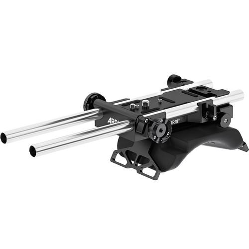 ARRI Basic Cine Set for Canon C300 Mark II Camcorder